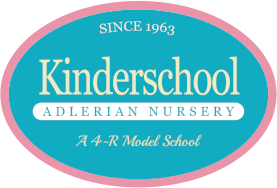 Kinderschool Adlerian Nursery